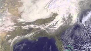 New England's Next Winter Storm | January 29, 2015