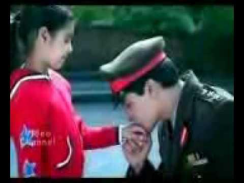 Changa Dhola Rab.mp4 video