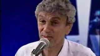 Vídeo 189 de Caetano Veloso