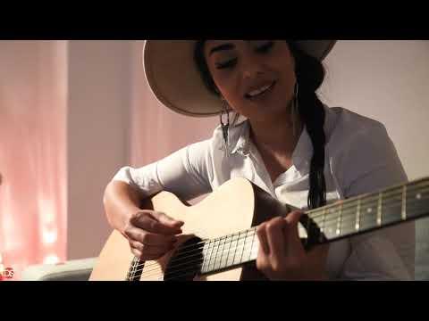 נרקיס- שדות (אקוסטי)  \ Narkis- Sadot (Acoustic)