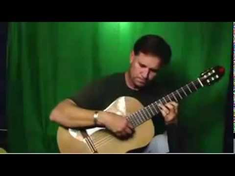 0 The best classical guitar teacher in Los Angeles