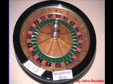 How do i win at roulette every time