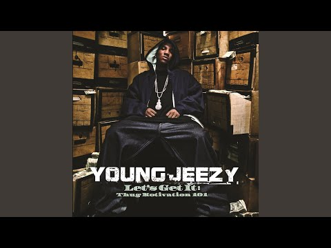 Gangsta Music (Edited)
