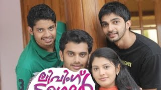Lakshmivilasam Renuka Makan Raghuraman - Living Together 2011: Full Malayalam Movie