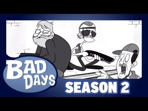 the-walking-dead-bad-days-season-2-ep3.html