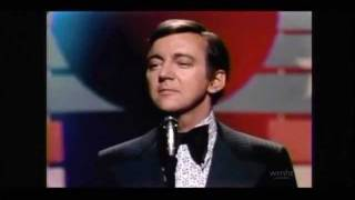 Watch Bobby Darin Simple Song Of Freedom video