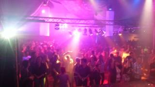 download lagu Mützekatze Dj Team Live In Wittstock Teil 6 gratis