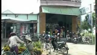 Tu Bong - Van Ninh - Khanh Hoa