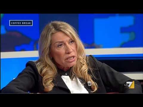 Complotto contro Berlusconi, Rizzoli: