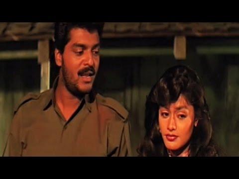 Kabhi Lage Ke Ye Sara Sach Hai - Pallavi Joshi, Siddharth, Panaah Dance Song