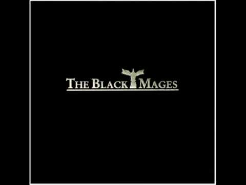 The Black Mages - Premonition