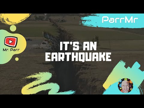 earthquake lyrics flirtations Earthquake damage isn't covered by a standard homeowners policy assess your risk to know whether additional insurance coverage is right for you.