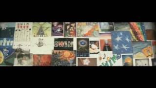 Watch Jacks Mannequin Swim video
