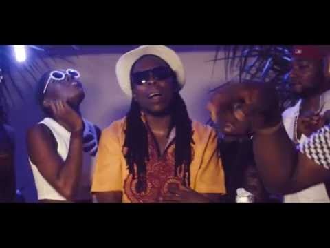 Edem – Kpordawoe (Official Video) music videos 2016 hip hop