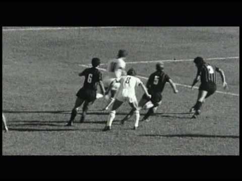 Gianni Rivera (1969)8