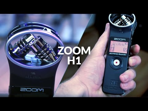 Download Zoom Player - latest version