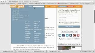 Cách copy nội dung ở website chống copy