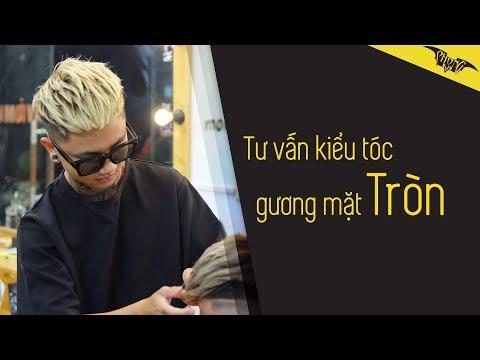 02 Tu Van Kieu Toc Mat Tron 2