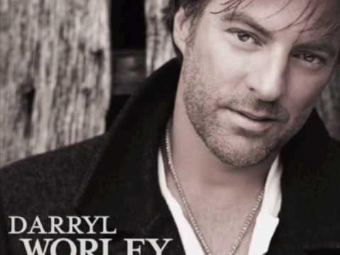 Darryl Worley - Messed Up In Memhis