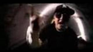 R.A.R.E - Hmong Tuag Thi MV - Hmong(hmoob) Rap