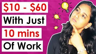 How To Make Money Online Being Creative