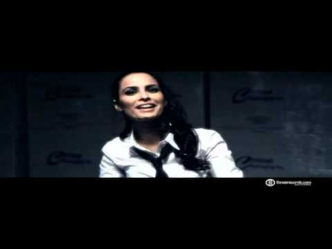 Tu hi mera pyar 2012 un official video by Pratham thakurashish...