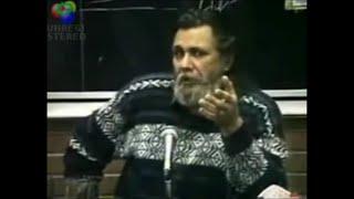 Serge Monast : mise en place du système économique du Nouvel Ordre Mondial (1995)