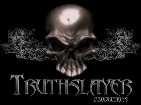 Questions and Answers with Truthslayer