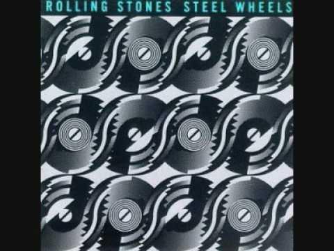 Rolling Stones - Sad Sad Sad