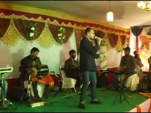 Dulhe Ka Sehra Suhana Lagta Hai By Brotomoy video
