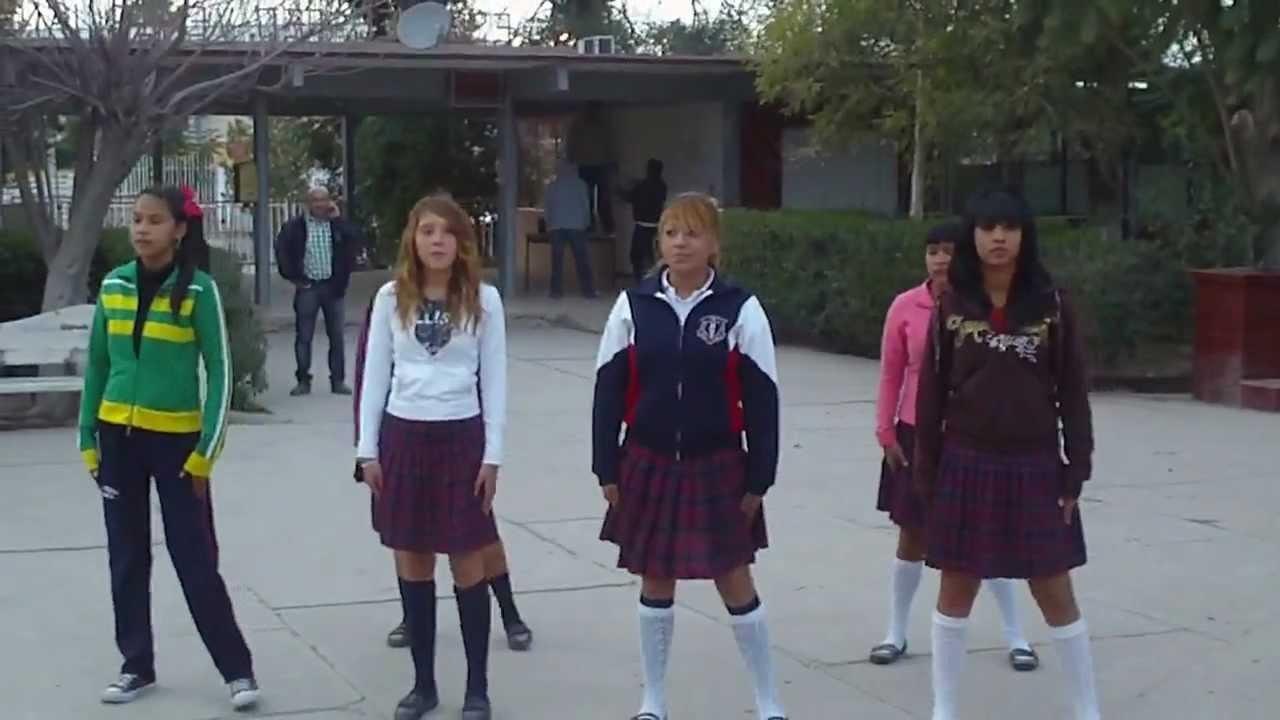 Fotos de faldas escolares 92