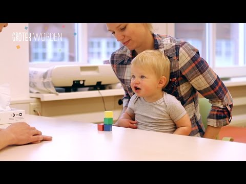 voedingsschema baby 11 maanden consultatiebureau