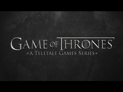 Game of Thrones ( Parte 1 ) @Vardoc Deletianding