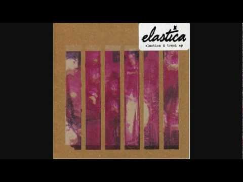 Operate (Live Version) // Elastica - 6 Track EP