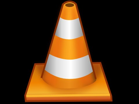 VLC Media Player FIX to play 60FPS and 4K content smooth!