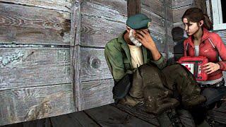 Left 4 Dead 2 Bleed Out Versus Mode Dead Air