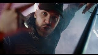 DRIMER - ULTIMATUM feat. EGREEN, MATTAK, DJ MS (OFFICIAL VIDEO) prod. RIC DE LARGE