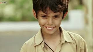 Taare zameen par (sub. indonesia). Shahrukh khan Movie