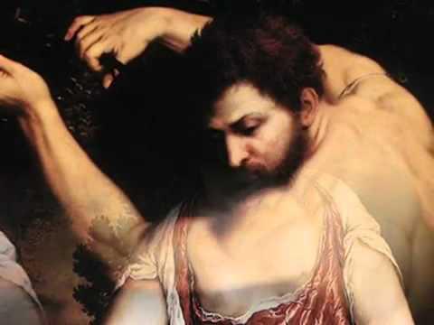 Willaert O dolce vita mia Musica nel Rinascimento a Napoli Paris Bordone