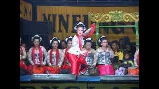 download lagu Jaipongan Oceng Lancip Karang Satu Seni Sunda gratis