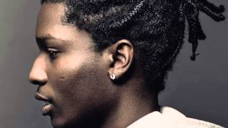 Little Dope Boy Trap Hard Hip Hop Instrumental
