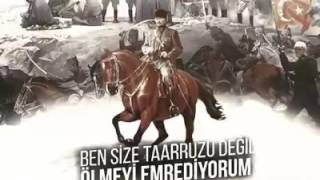 VATAN DEDİĞİN NEDİR BİLİRMİSİN KARDEŞ..? . 06fatoş06