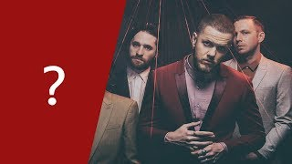 Download Lagu What is the song? Imagine Dragons [NO SINGLES] #1 Gratis STAFABAND