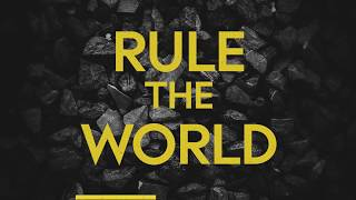 download musica ZAYDE WOLF - RULE THE WORLD