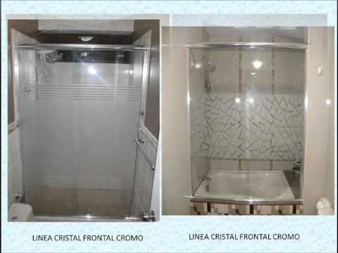 Alutemp glass puertas para duchas y tinas cabinas de for Puerta corrediza para ducha