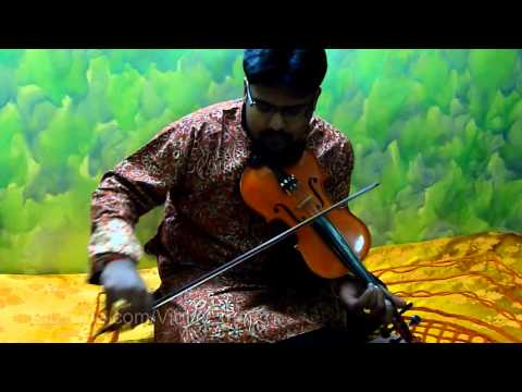'sakhi Vabona Kahare Bole' Based On Raga Misra Behag Rabindra Sangeet video