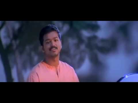 vijay good night seen