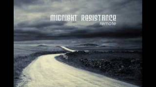 Watch Midnight Resistance House Of Cards video
