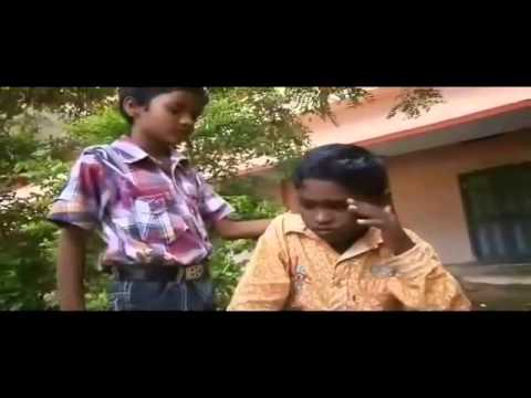 Christian Short Film Alochinchu In Telugu video