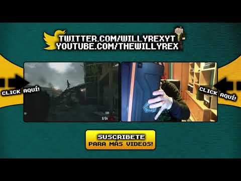 La Forma Más Rápida de Subir de Nivel - Black Ops 2 - Ep.1 Guía Multijugador
